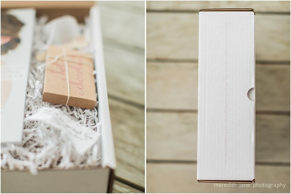 welcome_gift_hot_chocolate_boston_engagement_massachusetts_cape_cod_new_england_wedding_photographer_Meredith_Jane_Photography_photo_1126.jpg