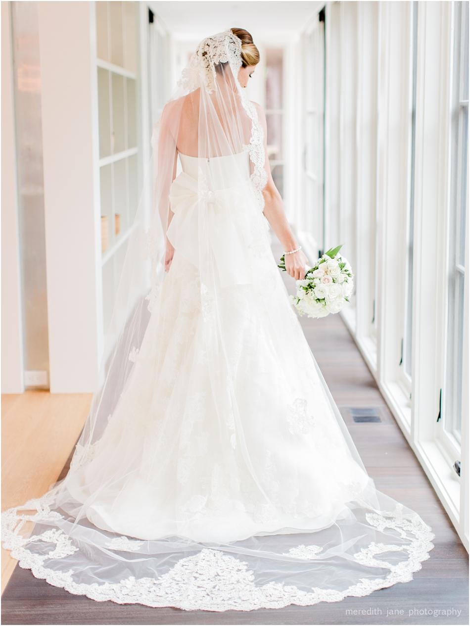 woods_hole_private_estate_tented_boston_engagement_massachusetts_cape_cod_new_england_wedding_photographer_Meredith_Jane_Photography_photo_1144.jpg