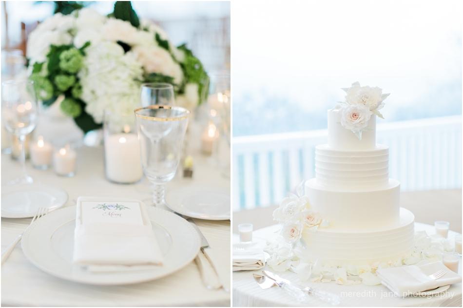 woods_hole_private_estate_tented_boston_engagement_massachusetts_cape_cod_new_england_wedding_photographer_Meredith_Jane_Photography_photo_1154.jpg