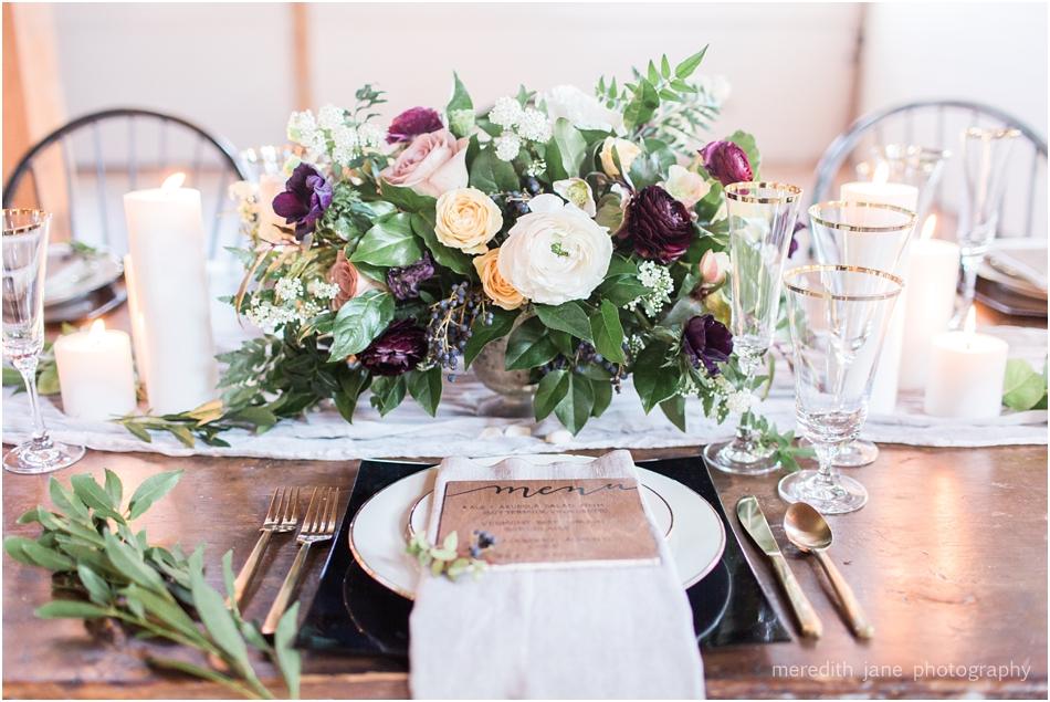 gedney_farm_styled_boston_massachusetts_cape_cod_new_england_wedding_photographer_Meredith_Jane_Photography_photo_1194.jpg