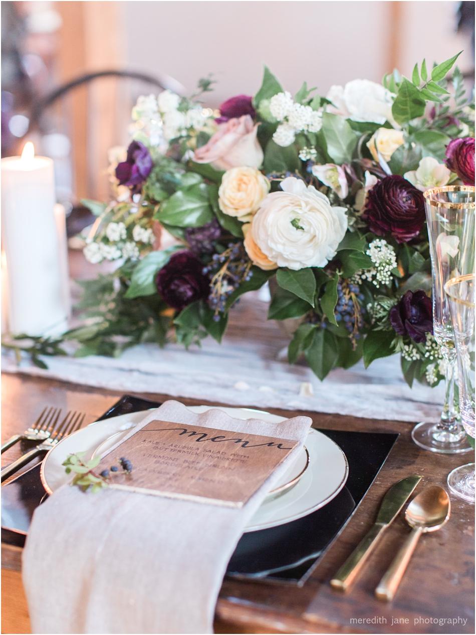 gedney_farm_styled_boston_massachusetts_cape_cod_new_england_wedding_photographer_Meredith_Jane_Photography_photo_1197.jpg