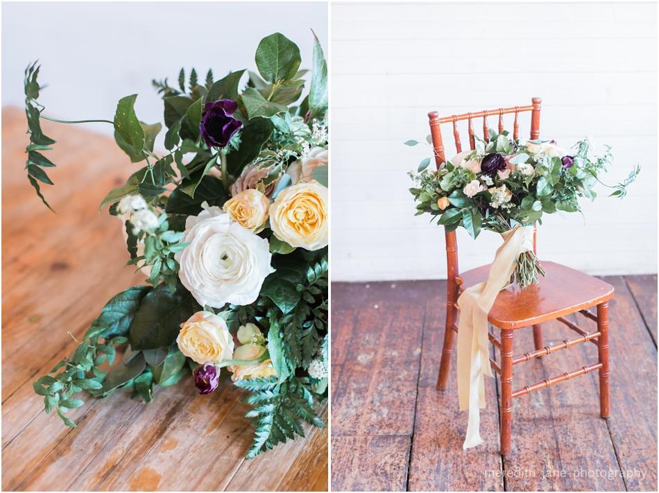 gedney_farm_styled_boston_massachusetts_cape_cod_new_england_wedding_photographer_Meredith_Jane_Photography_photo_1198.jpg