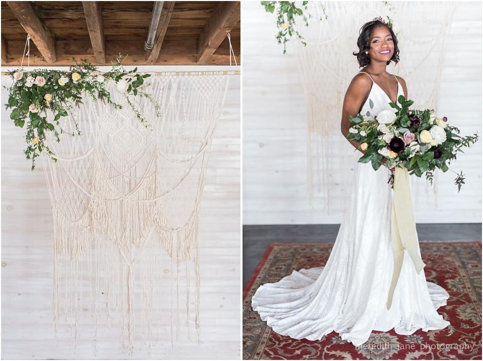 gedney_farm_styled_boston_massachusetts_cape_cod_new_england_wedding_photographer_Meredith_Jane_Photography_photo_1200.jpg