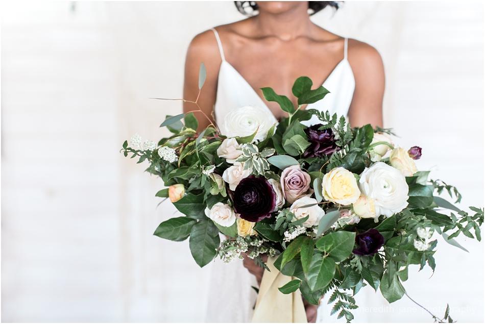 gedney_farm_styled_boston_massachusetts_cape_cod_new_england_wedding_photographer_Meredith_Jane_Photography_photo_1201.jpg