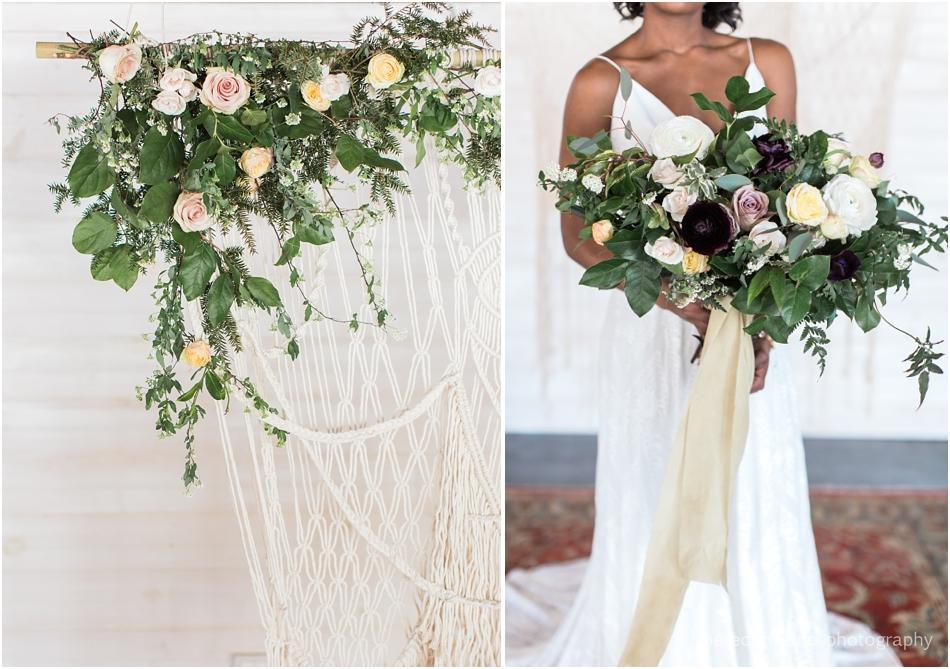 gedney_farm_styled_boston_massachusetts_cape_cod_new_england_wedding_photographer_Meredith_Jane_Photography_photo_1202.jpg