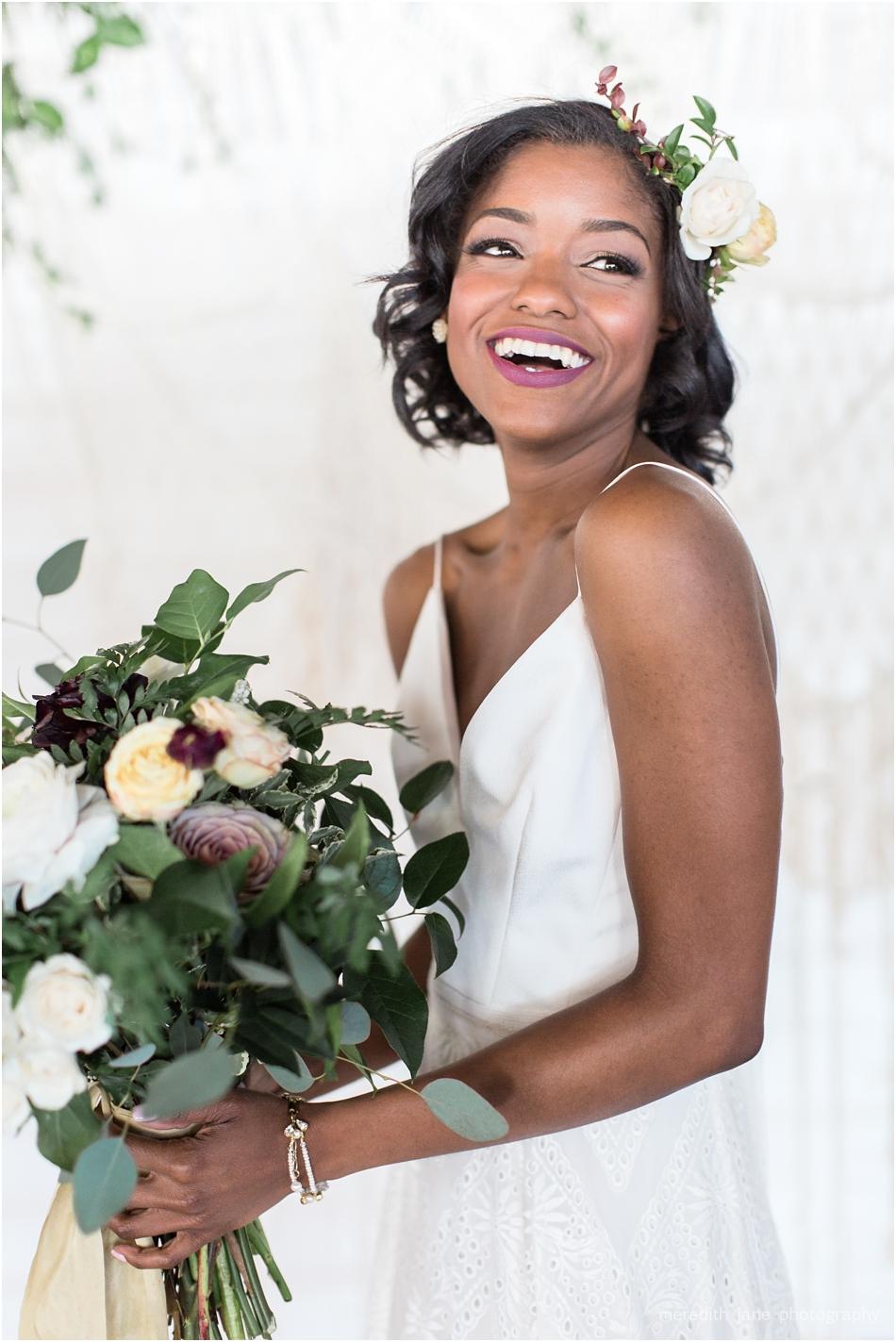 gedney_farm_styled_boston_massachusetts_cape_cod_new_england_wedding_photographer_Meredith_Jane_Photography_photo_1203.jpg