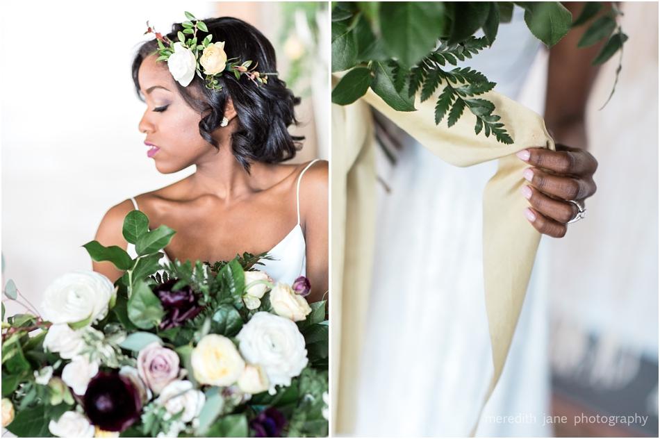 gedney_farm_styled_boston_massachusetts_cape_cod_new_england_wedding_photographer_Meredith_Jane_Photography_photo_1206.jpg