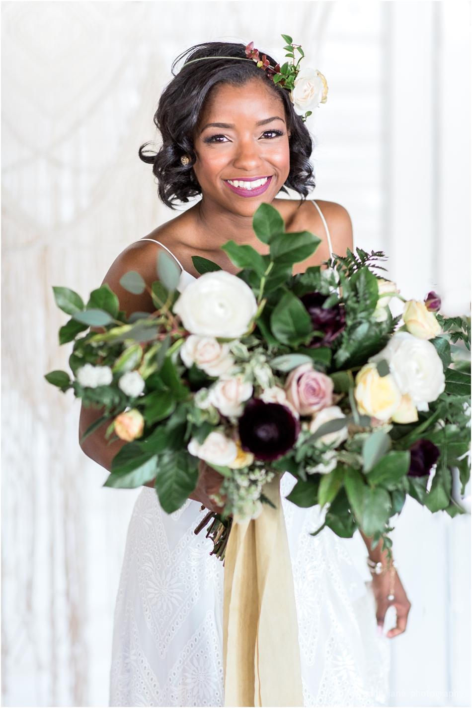 gedney_farm_styled_boston_massachusetts_cape_cod_new_england_wedding_photographer_Meredith_Jane_Photography_photo_1205.jpg