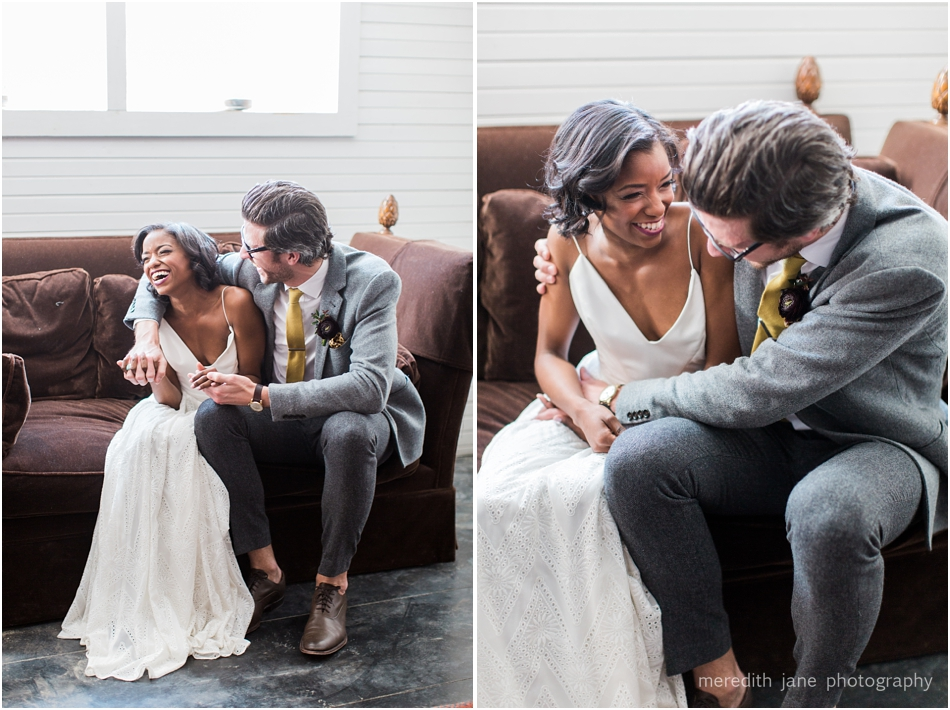 gedney_farm_styled_boston_massachusetts_cape_cod_new_england_wedding_photographer_Meredith_Jane_Photography_photo_1213.jpg