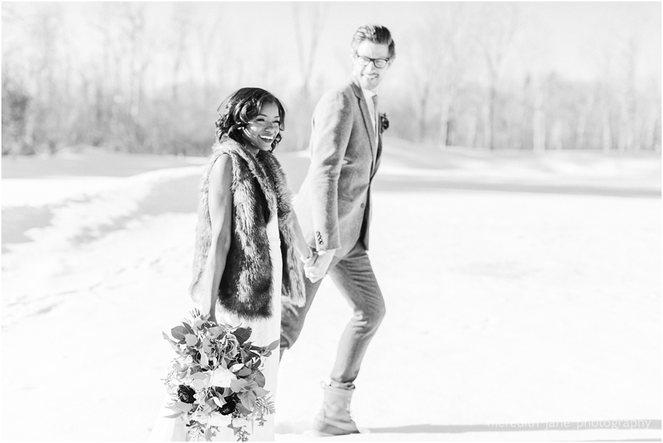 gedney_farm_styled_boston_massachusetts_cape_cod_new_england_wedding_photographer_Meredith_Jane_Photography_photo_1217.jpg
