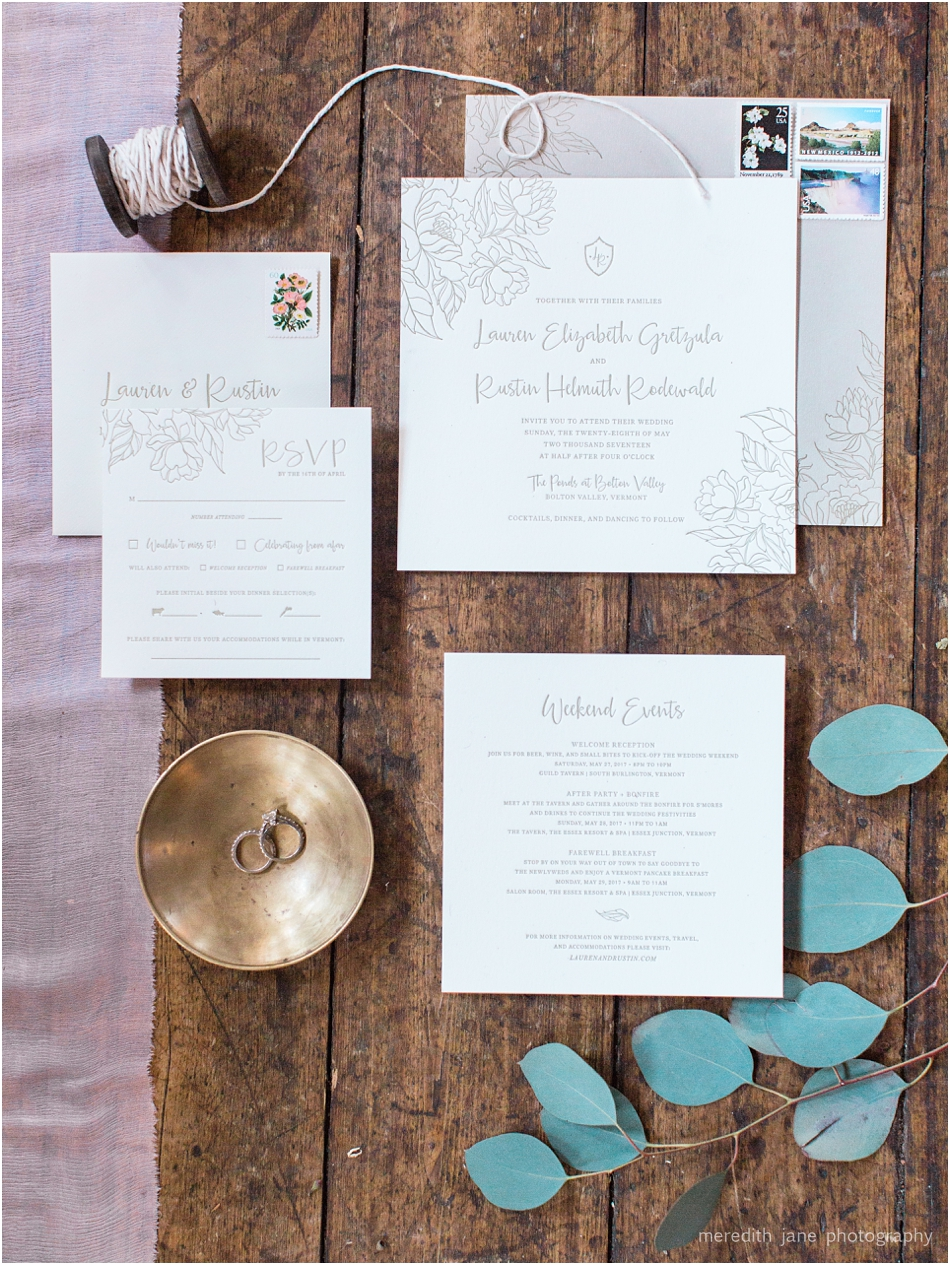 gedney_farm_styled_boston_massachusetts_cape_cod_new_england_wedding_photographer_Meredith_Jane_Photography_photo_1219.jpg