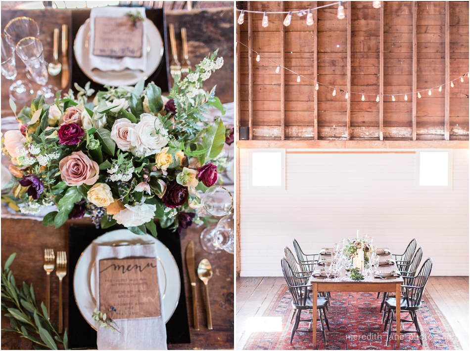 gedney_farm_styled_boston_massachusetts_cape_cod_new_england_wedding_photographer_Meredith_Jane_Photography_photo_1222.jpg