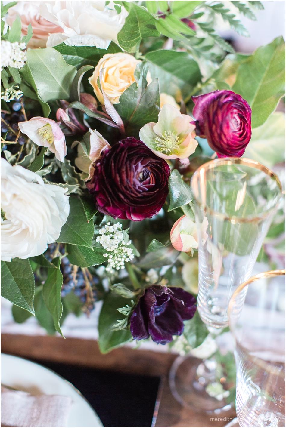 gedney_farm_styled_boston_massachusetts_cape_cod_new_england_wedding_photographer_Meredith_Jane_Photography_photo_1221.jpg