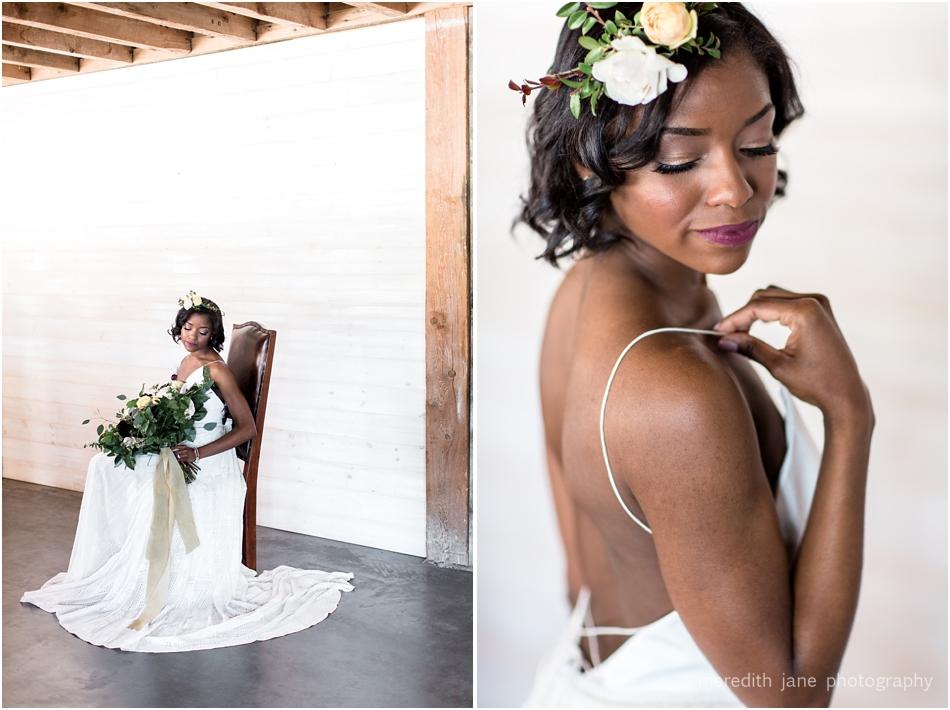 gedney_farm_styled_boston_massachusetts_cape_cod_new_england_wedding_photographer_Meredith_Jane_Photography_photo_1224.jpg