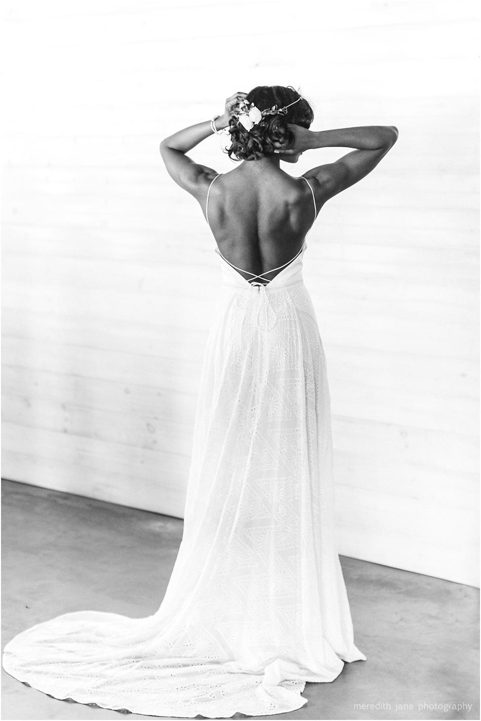 gedney_farm_styled_boston_massachusetts_cape_cod_new_england_wedding_photographer_Meredith_Jane_Photography_photo_1225.jpg