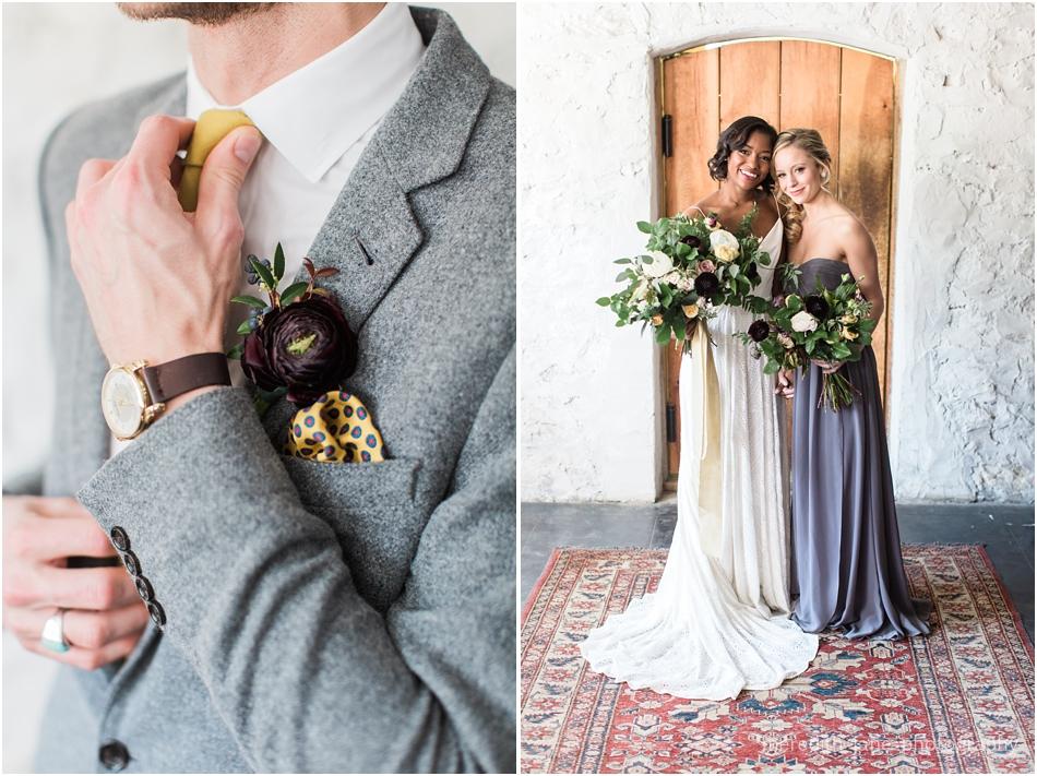 gedney_farm_styled_boston_massachusetts_cape_cod_new_england_wedding_photographer_Meredith_Jane_Photography_photo_1226.jpg