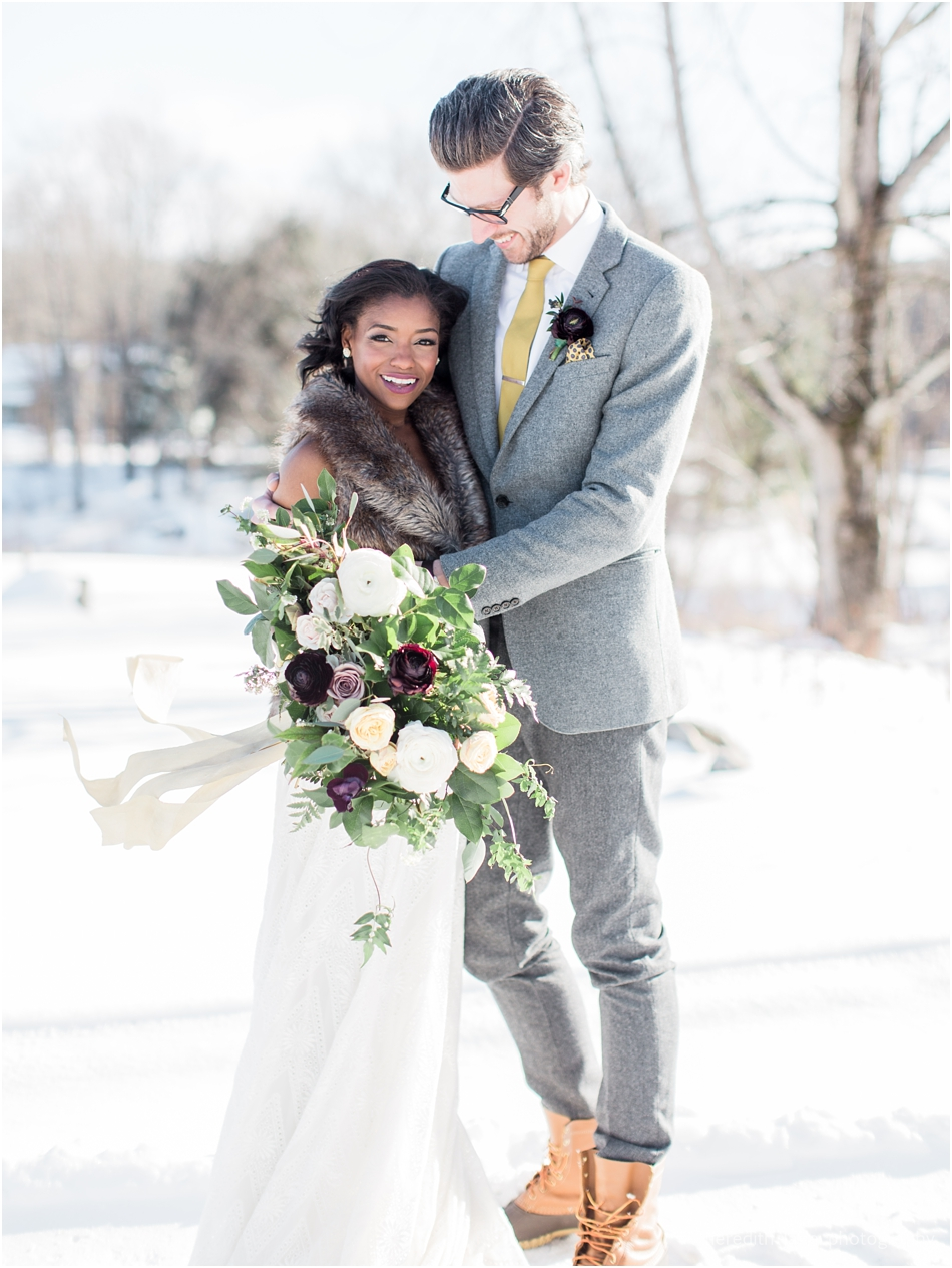 gedney_farm_styled_boston_massachusetts_cape_cod_new_england_wedding_photographer_Meredith_Jane_Photography_photo_1228.jpg