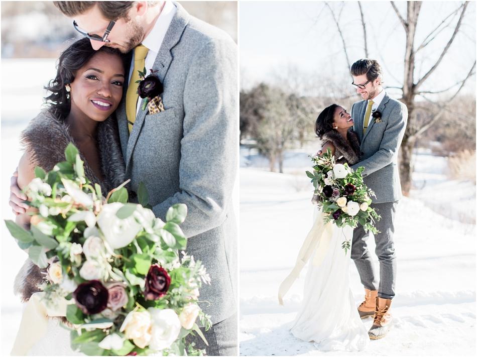 gedney_farm_styled_boston_massachusetts_cape_cod_new_england_wedding_photographer_Meredith_Jane_Photography_photo_1229.jpg