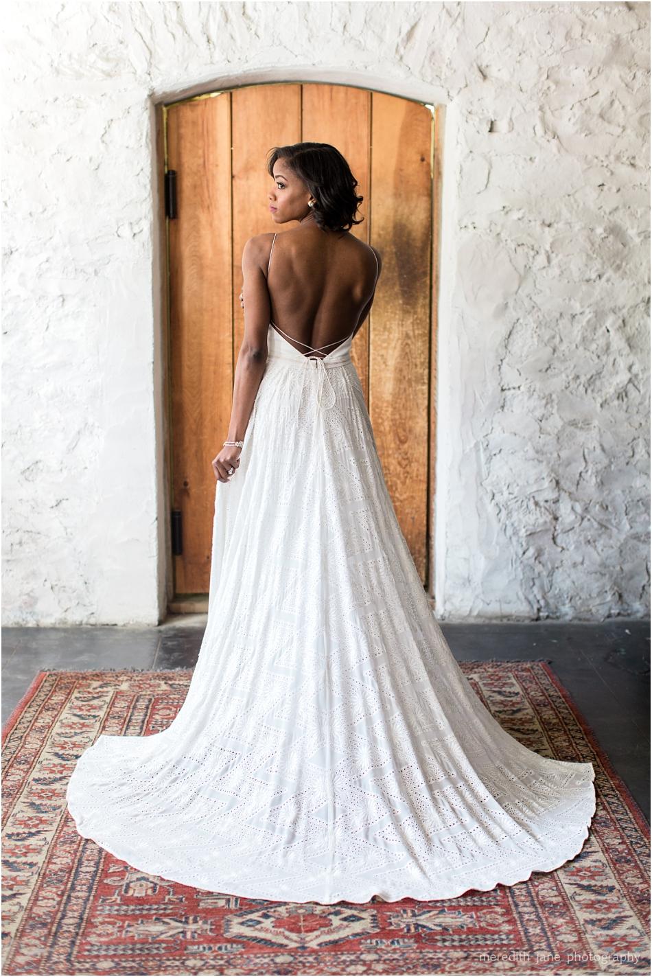 gedney_farm_styled_boston_massachusetts_cape_cod_new_england_wedding_photographer_Meredith_Jane_Photography_photo_1231.jpg