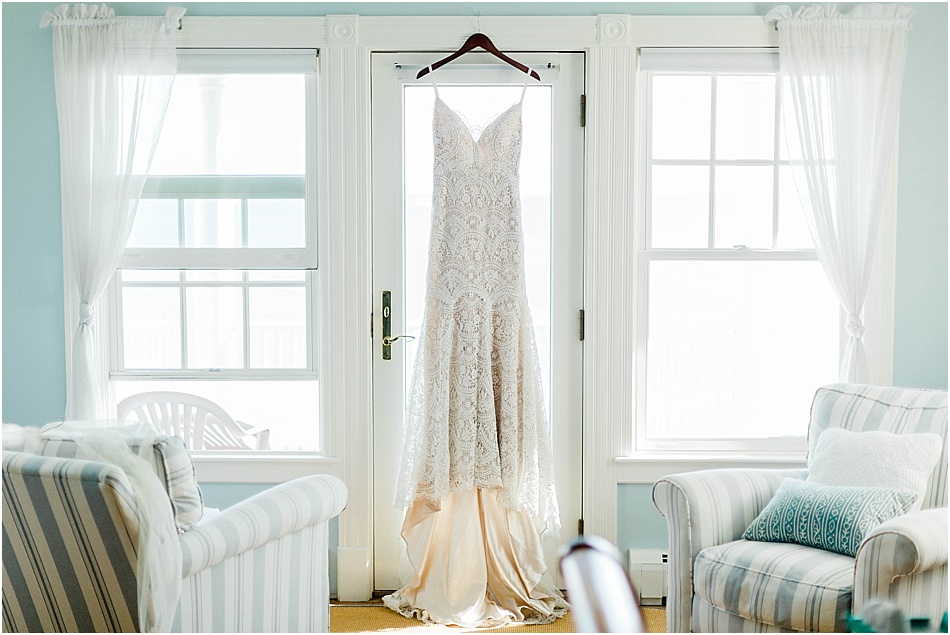 red_lion_inn_cohasset_cape_cod_boston_wedding_photographer_Meredith_Jane_Photography_photo_0000.jpg