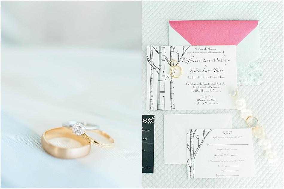 red_lion_inn_cohasset_cape_cod_boston_wedding_photographer_Meredith_Jane_Photography_photo_0001.jpg