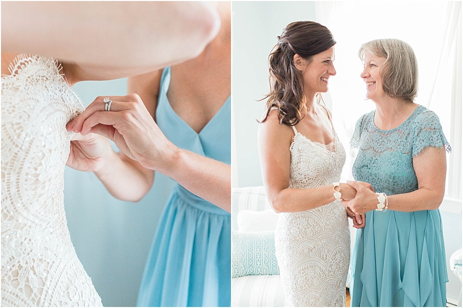 red_lion_inn_cohasset_cape_cod_boston_wedding_photographer_Meredith_Jane_Photography_photo_0005.jpg