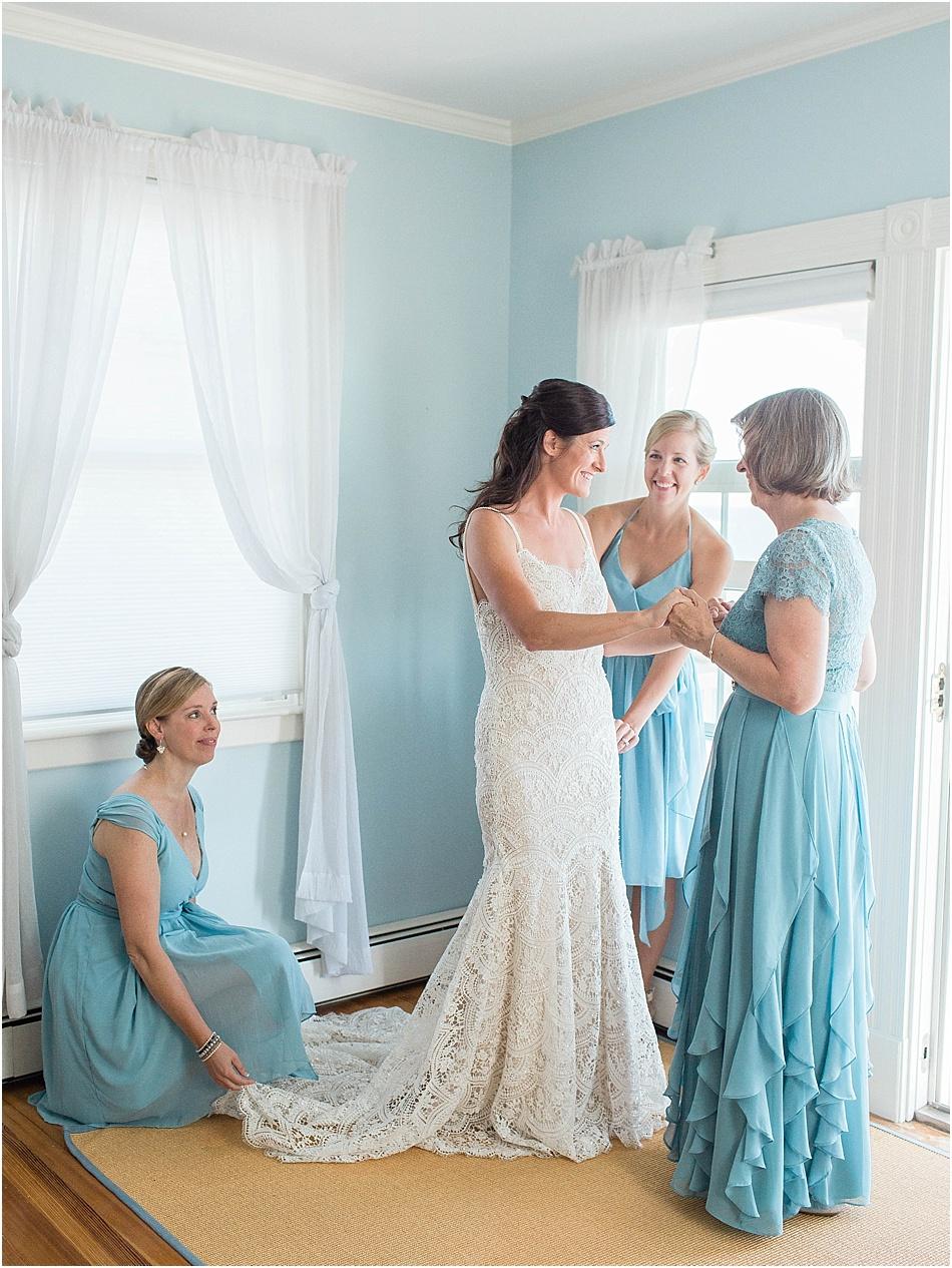 red_lion_inn_cohasset_cape_cod_boston_wedding_photographer_Meredith_Jane_Photography_photo_0004.jpg