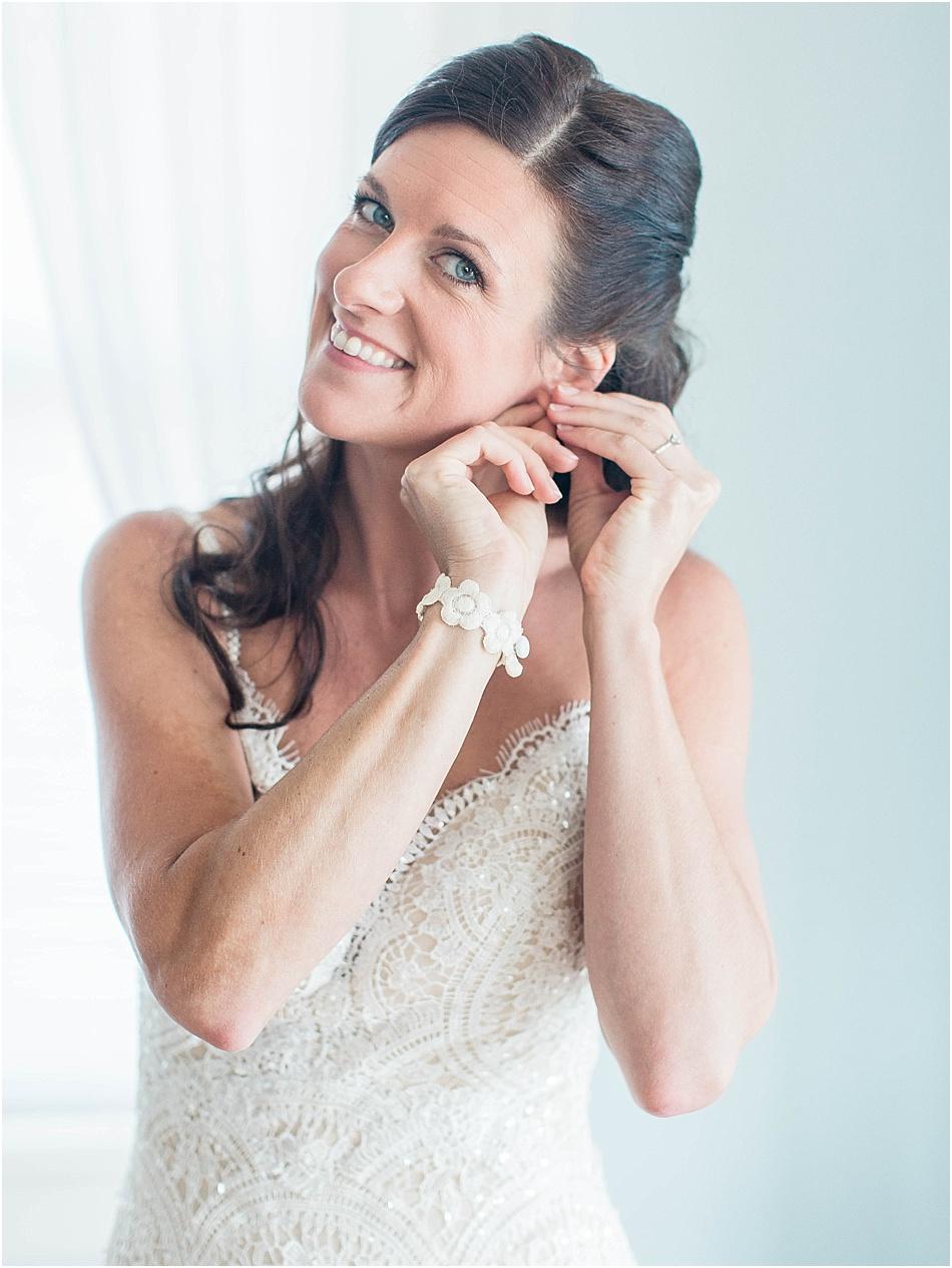 red_lion_inn_cohasset_cape_cod_boston_wedding_photographer_Meredith_Jane_Photography_photo_0006.jpg