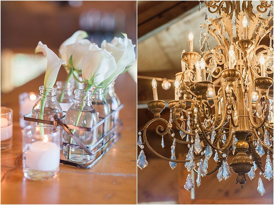 red_lion_inn_cohasset_cape_cod_boston_wedding_photographer_Meredith_Jane_Photography_photo_0011.jpg