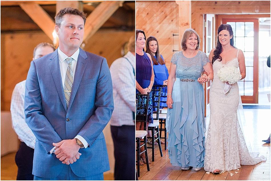 red_lion_inn_cohasset_cape_cod_boston_wedding_photographer_Meredith_Jane_Photography_photo_0012.jpg
