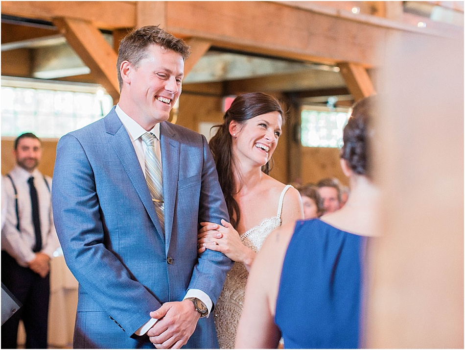 red_lion_inn_cohasset_cape_cod_boston_wedding_photographer_Meredith_Jane_Photography_photo_0013.jpg