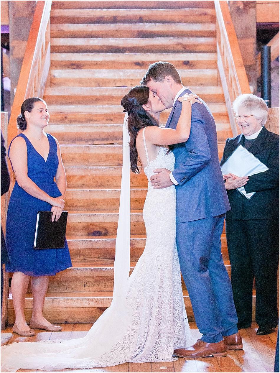 red_lion_inn_cohasset_cape_cod_boston_wedding_photographer_Meredith_Jane_Photography_photo_0014.jpg