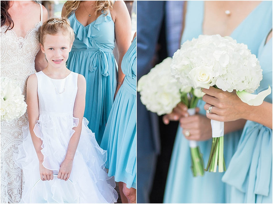 red_lion_inn_cohasset_cape_cod_boston_wedding_photographer_Meredith_Jane_Photography_photo_0016.jpg