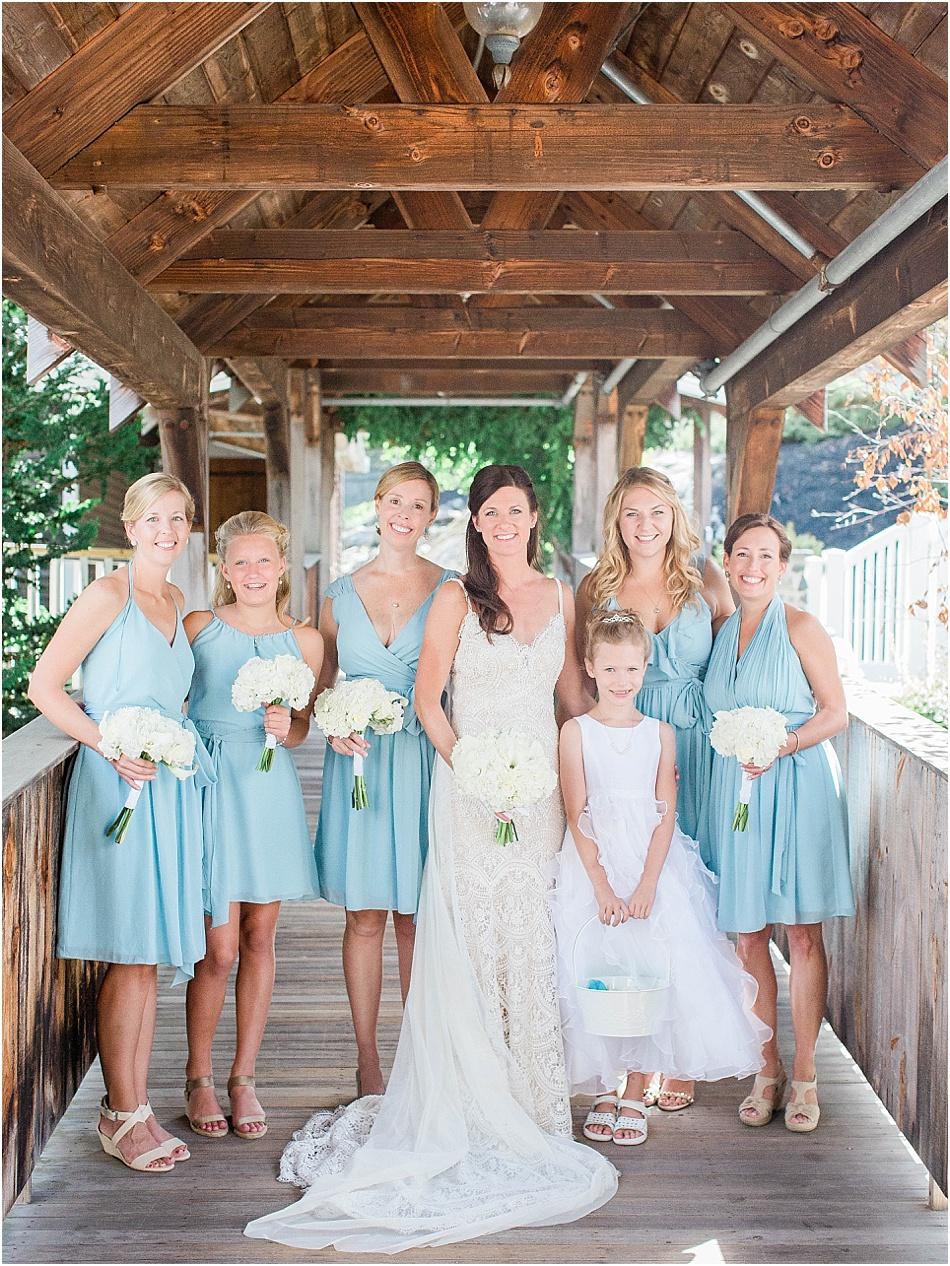 red_lion_inn_cohasset_cape_cod_boston_wedding_photographer_Meredith_Jane_Photography_photo_0015.jpg