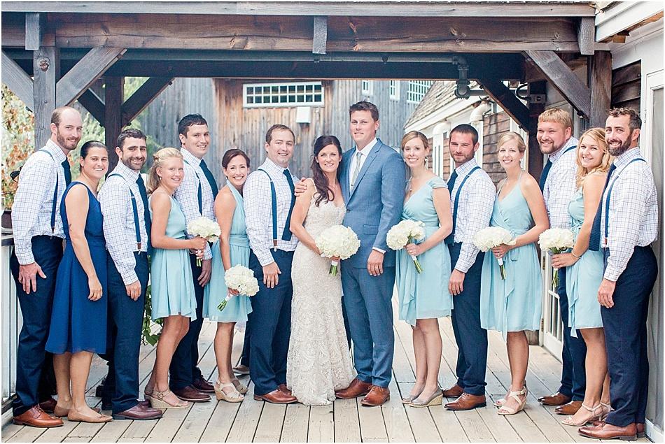red_lion_inn_cohasset_cape_cod_boston_wedding_photographer_Meredith_Jane_Photography_photo_0017.jpg