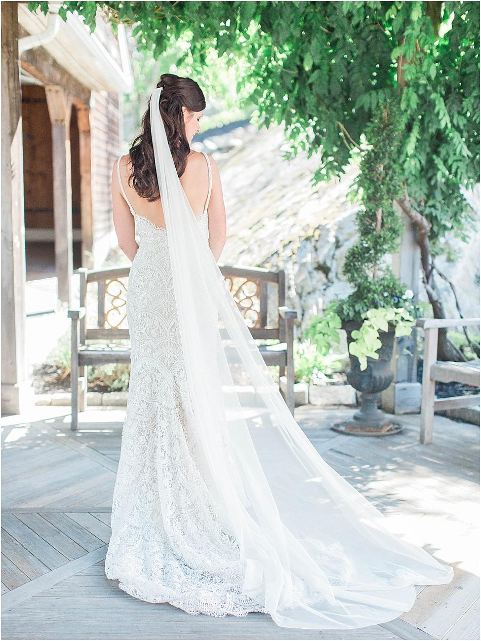 red_lion_inn_cohasset_cape_cod_boston_wedding_photographer_Meredith_Jane_Photography_photo_0018.jpg