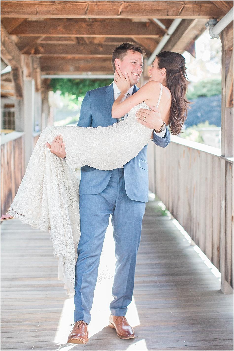 red_lion_inn_cohasset_cape_cod_boston_wedding_photographer_Meredith_Jane_Photography_photo_0020.jpg