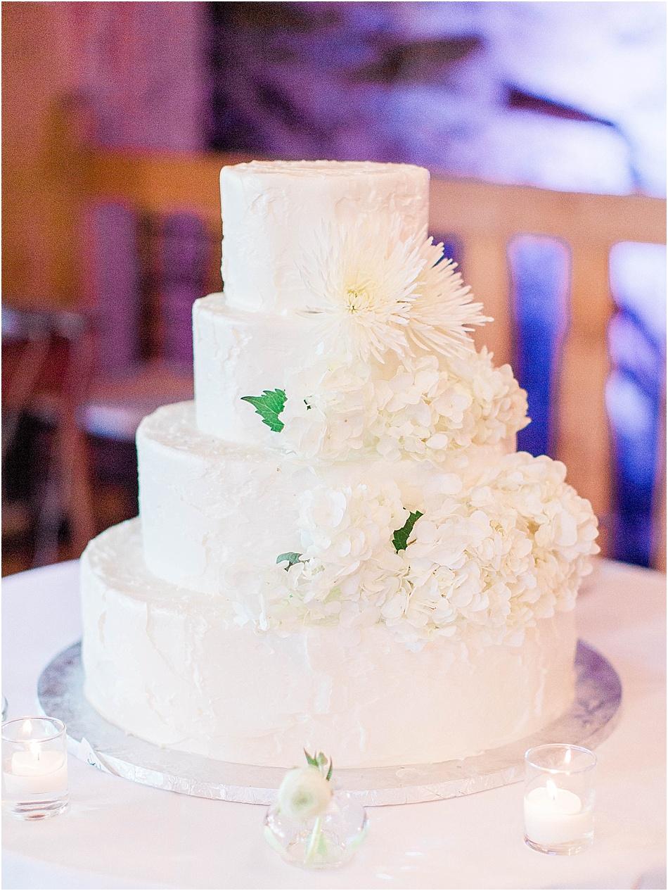 red_lion_inn_cohasset_cape_cod_boston_wedding_photographer_Meredith_Jane_Photography_photo_0022.jpg