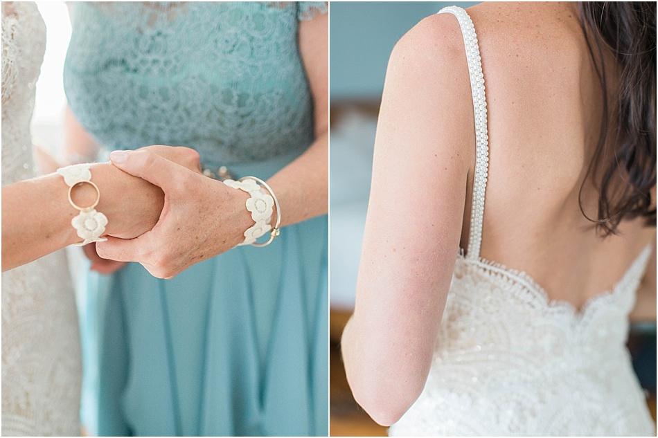 red_lion_inn_cohasset_cape_cod_boston_wedding_photographer_Meredith_Jane_Photography_photo_0007.jpg