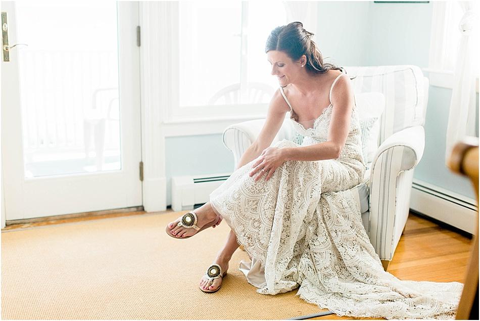 red_lion_inn_cohasset_cape_cod_boston_wedding_photographer_Meredith_Jane_Photography_photo_0025.jpg