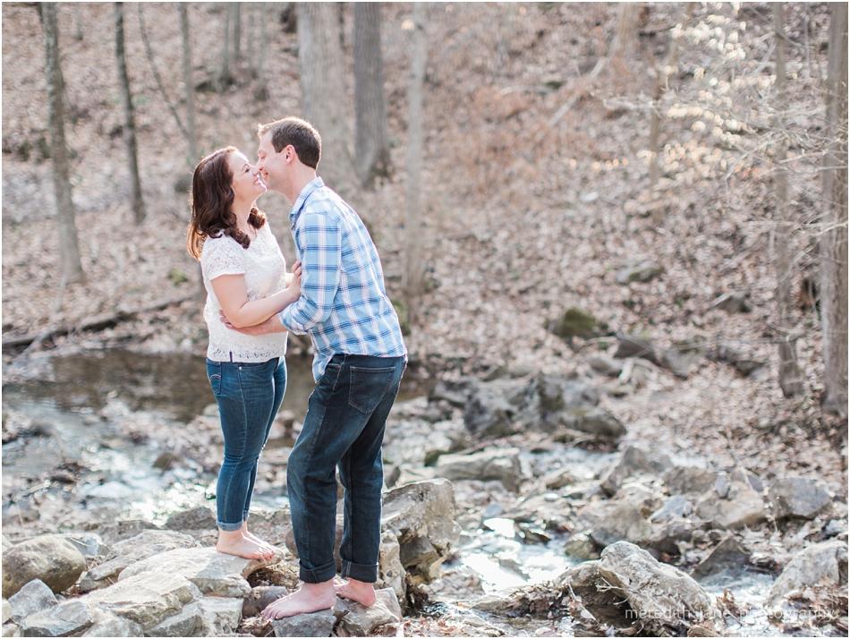 yaddo_gardens_spring_engagement_shoot_boston_massachusetts_upstate_new_york_cape_cod_new_england_wedding_photographer_Meredith_Jane_Photography_photo_1276.jpg
