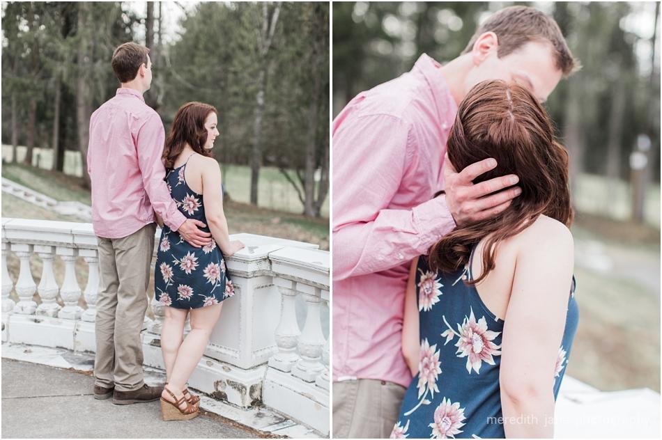 yaddo_gardens_spring_engagement_shoot_boston_massachusetts_upstate_new_york_cape_cod_new_england_wedding_photographer_Meredith_Jane_Photography_photo_1299.jpg