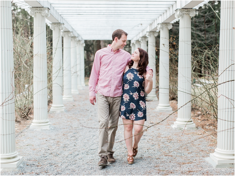 yaddo_gardens_spring_engagement_shoot_boston_massachusetts_upstate_new_york_cape_cod_new_england_wedding_photographer_Meredith_Jane_Photography_photo_1300.jpg