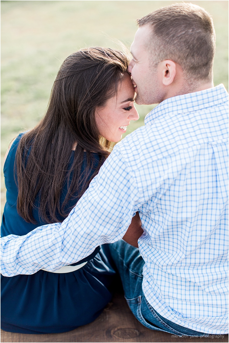 scituate_harbor_spit_engagement_session_cape_cod_boston_wedding_photographer_Meredith_Jane_Photography_photo_0086.jpg