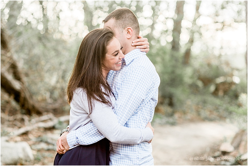 scituate_harbor_spit_engagement_session_cape_cod_boston_wedding_photographer_Meredith_Jane_Photography_photo_0089.jpg