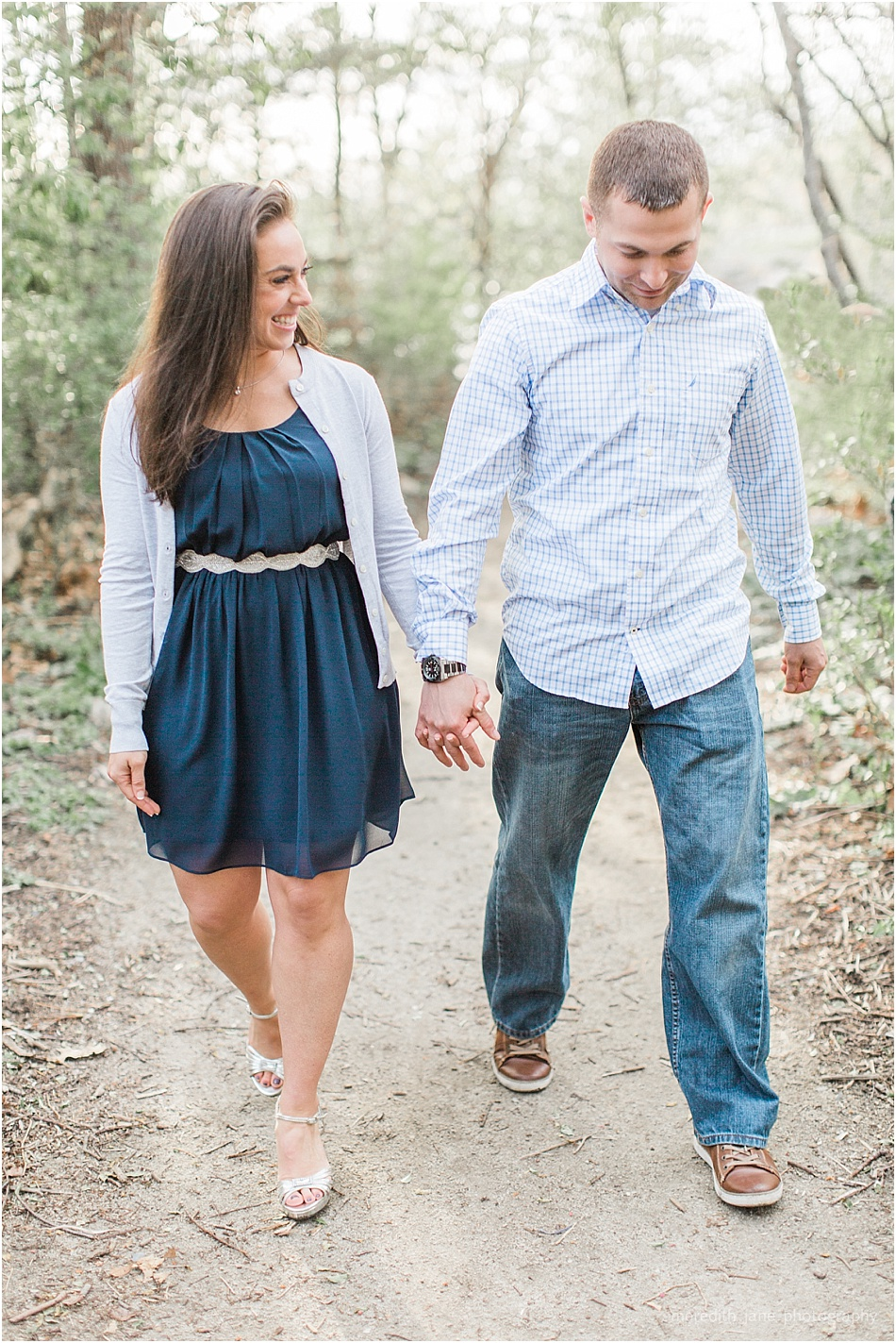scituate_harbor_spit_engagement_session_cape_cod_boston_wedding_photographer_Meredith_Jane_Photography_photo_0088.jpg