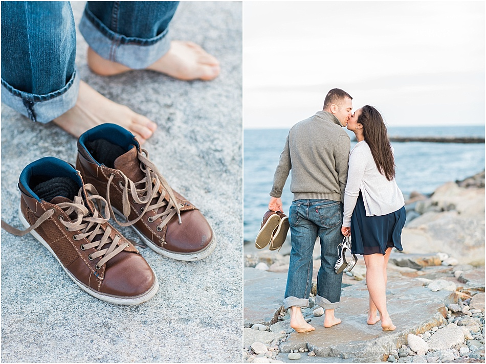 scituate_harbor_spit_engagement_session_cape_cod_boston_wedding_photographer_Meredith_Jane_Photography_photo_0095.jpg
