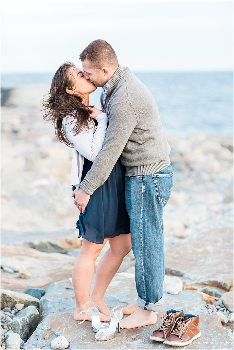 scituate_harbor_spit_engagement_session_cape_cod_boston_wedding_photographer_Meredith_Jane_Photography_photo_0094.jpg