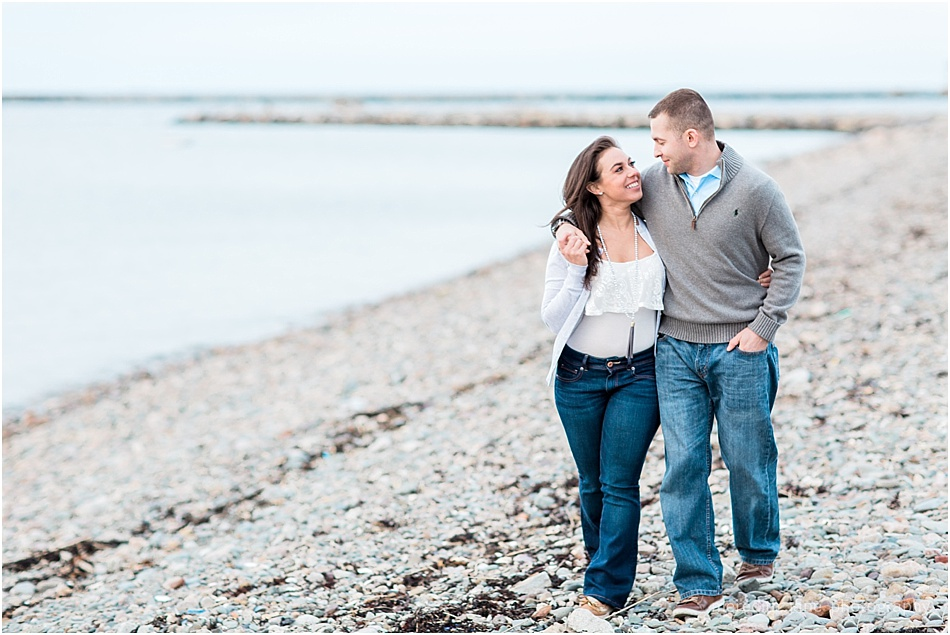 scituate_harbor_spit_engagement_session_cape_cod_boston_wedding_photographer_Meredith_Jane_Photography_photo_0096.jpg