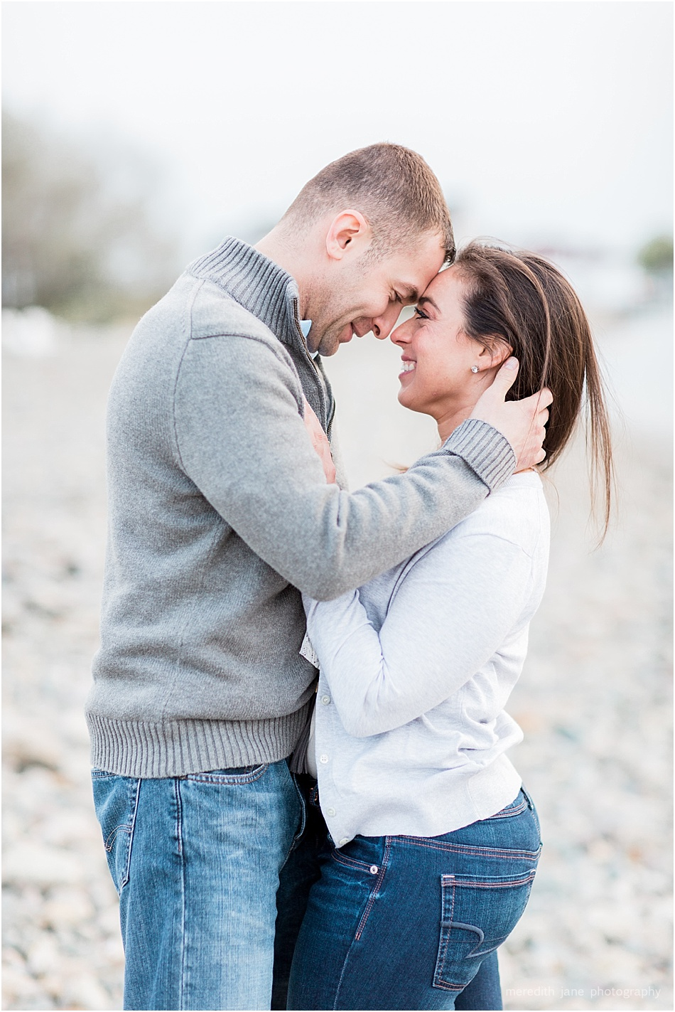 scituate_harbor_spit_engagement_session_cape_cod_boston_wedding_photographer_Meredith_Jane_Photography_photo_0098.jpg